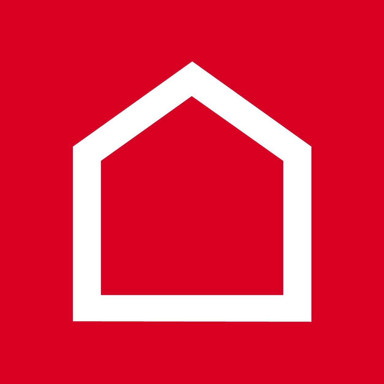 Logo HAUS