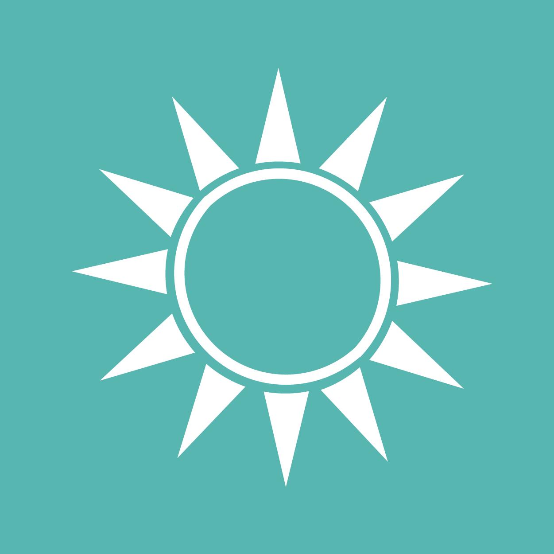 Logo Touristik