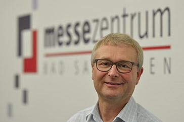 Foto Volker Schütz